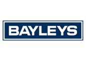 Bayleys Real Estate