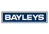 Bayleys Real Estate