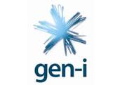 Gen-I