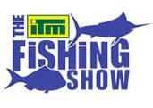 ITM-Fishing-Show