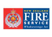 NZ Fire Service